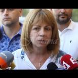 Йорданка Фандъкова съобщи подробно за всички мерки срещу коронавируса в София