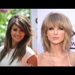Кой бретон ни подмладява и кой - състарява? 14 звездни примера и кой да изберете според лицето си (Снимки):