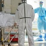 Лекари в Италия вдихнаха на крак целия свят: Имаме лекарство, което се справя с коронавирус!