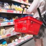 Списък с необходимите неща и продукти при 10- дневна карантина. Всеки трябва да знае това!