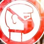 Използването на текстилни маски крие рискове