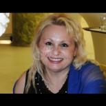 Браво на Тони Димитрова! Певицата стана доброволец заради вируса - ето как помага на нуждаещите се: