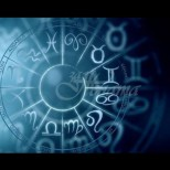 Хороскоп за днес 12 март 2020 г.-Водолей-парични постъпления, Козирог ползотворен ден