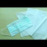 Водещ имунолог посочи чудесна домашна алтернатива на дефицитните медицински маски: