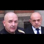 Извънредно-Ново изявление на ген. Венцислав Мутафчийски във връзка с Великден