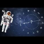 Учените от НАСА поправиха астролозите - ето коя всъщност е зодията ви според най-точния хороскоп досега: