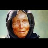 Снахата на Ванга със силни думи: Майка Ванга предсказа болестта и какво ще дойде след нея
