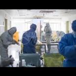 Мярката, която Гърция приложи срещу коронавируса ако и тук се приложи, ще ни се стъжни!