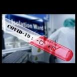 Българка в Англия: дават ми 7000лв да се заразя с COVID- 19