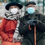 Как сами да си направим защитна маска?