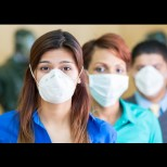 Ето кои маски са най-ефективни срещу коронавируса - какво да изберем за 100% защита:
