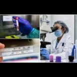 Китайски учени: при тази температура коронавирусът е най-активен и жизнеспособен: