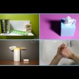 Специалисти и лекари разкриха как да защитим дома си от коронавируса - Колко често и какво трябва да почиствате?
