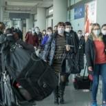 Четирима са българите с коронавирус в Италия-Ето какво е състоянието им
