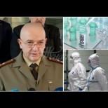 Ген.Мутафчийски с черната равносметка за днес: 3-ма починали, 2 оздравели, ето състоянието на останалите: