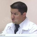 Проф. Еделев-Коронавирусът-изкуствено биологическо оръжие-Маските не са най-удачният начин за предпазване, а дезинфектант