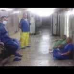 Ето как проф. Мутафчийски три пъти върна към живота млад мъж с тежка диагноза