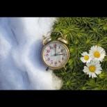 Тази нощ сменяме времето - ето кога трябва да преместим стрелките на часовника: