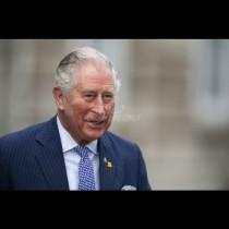 И принц Чарлз е заразен с коронавирус - ето какво е състоянието му: