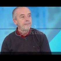 Доц. Мангъров-Случаите с коронавирус в България са хиляди, а починалите