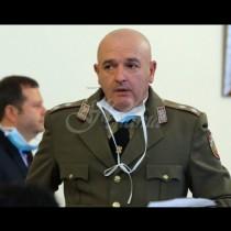 Лоши новини от брифинга: мъж издъхна в Пирогов, нов скок в броя на заразените
