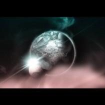 Плутон става ретрограден и отключва радикални промени - чака ни труден период от април до октомври: