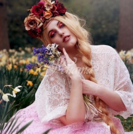 Женски хороскоп за април 2020 г .-Предстоящият месец ще промени живота на зодиакалните знаци в неочаквана посока