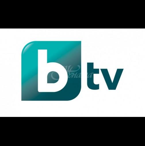 бТВ спира любими сериали заради епидемията - ето какво няма да гледаме: