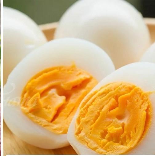 6 храни, които не може да ядете всеки ден, а всички го правим