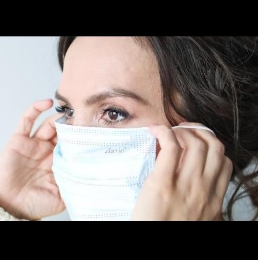 Безопасно ли е да правим с*кс по време на коронавирус? Въпросът, който касае всички