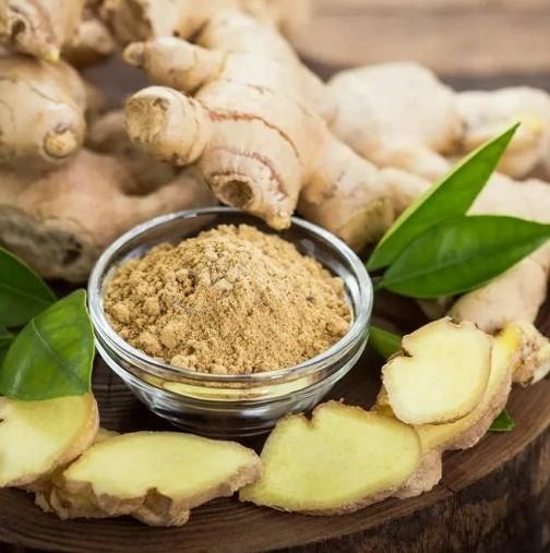 10 храни, които е време да започнете да ядете за висок имунитет и пълна детоксикация