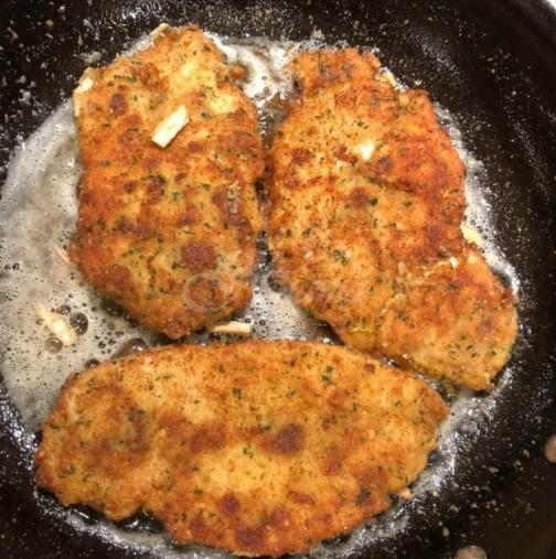 15 нови кухненски трика, които ми спестиха много време и ми показаха колко лесни могат да бъдат някой неща