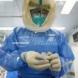 Важни съвети как да се предпазите от заразяване с коронавируса