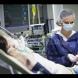 Майка си замина от този свят без да разбере за смъртта на трите си деца от коронавирус