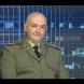 Другото лице на генерала - ето какво прави проф.Мутафчийски, когато е без униформа (Мили снимки):