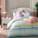 Колко често трябва да си сменяме спалното бельо по време на карантина, за да не навъдим акарии