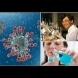 Най-простичката профилактика срещу коронавируса от китайски професор: \
