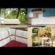 8 неща, за които трябва да забравите, ако Не искате дома ви да изглежда демоде и без капка вкус (снимки)