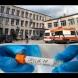 Синът на заразената с COVID-19 жена от Карлово с цялата истина за случилото се в болницата:
