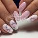 26 луксозни маникюри, които ще са абсолютен хит тази пролет (Галерия)