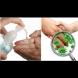 Дезинфектант или антибактериален гел? Ето тънката разлика и кое от двете всъщност убива коронавируса: