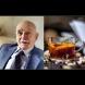 Еликсирът на дълголетието на лечителя Петър Димков - чай от 4 билки и ще прехвърлите 90-те: