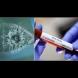 От днес влизат в сила извънредни мерки в цялата страна заради коронавируса: