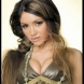 Фолк певицата Яница стана абсолютен клонинг на Николета. Няма да я познаете как изглежда днес (снимка)