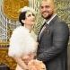 Това е то - любов! Софи и Гринго празнуваха годишнина от сватбата 8 месеца след развода си:
