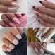 24 луксозни и нежни маникюри