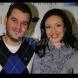 Бившата жена на Иван си пусна снимка, на която няма шанс да я разпознаете