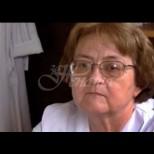 Вирусологът професор Радка Аргирова: Все по-често забелязвам нещо, което го нямаше преди!