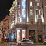Над 13 600 души са под карантина в София