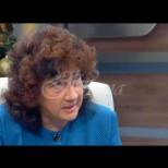 Д-р Кателиева от Спешното отделение на Кардиологичната болница- Ето пред какви опасности сме изправени